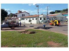 Cássia inicia operação Tapa-Buracos http://www.passosmgonline.com/index.php/2014-01-22-23-07-47/regiao/4526-cassia-inicia-operacao-tapa-buracos