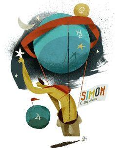 http://www.newliferadio.it/podcast/6-aprile-2015-oroscopo-di-simon-the-stars/ 6 Aprile 2015 oroscopo di Simon & the stars