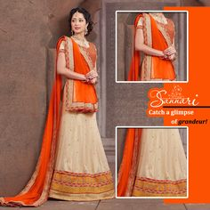 Catch a glimpse of grandeur when you dress up in a sannarinx.com creation!  -- For any #order or Queries be in touch +919586099777 (Call or #whatsapp)  Shop at www.sannarinx.com #fashiontrends #fashionindia
