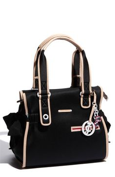 Juicy Couture ~