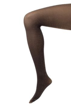 1620b25378397 DIESEL Size S Women's HELLE Black Shiny Tights Made in Italy #fashion  #clothing #