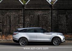 Range Rover, Landing, Vehicles, Car, Luxury Suv, Luxury Cars, Automobile, Range Rovers, Autos