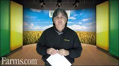 Risk Management, Farm Life, Agriculture, Farms, Neutral, November, Marketing