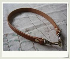 1 2 40cm Leather Purse Handles And Hardware New Crafts Purses