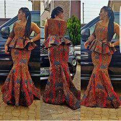 "461 Likes, 2 Comments - aso ebi (@asoebispecial) on Instagram: "" #asoebispecial #asoebi #speciallovers #makeup #wedding @jurafresh"""