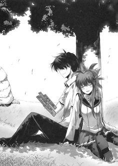 Ichiban Ushiro no Daimaou Ichiban Ushiro No Daimaou, The Garden Of Words, Hakkenden, Barakamon, Modern Magic, Manga Cute, Demon King, Sinbad, Blue Exorcist