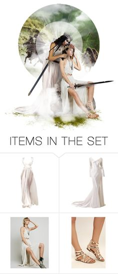 """""""The Calm Before the Storm (We'll Make It Through, You and I)"""" by elissawhostood ❤ liked on Polyvore featuring art"""