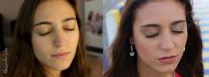 Profissão Rosa: Inês Lopes | Maquilhagem Profissão Rosa | Mary Kay...