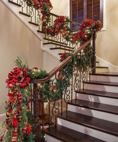 Deck the Halls for Clients With Styling Services | Wayfair