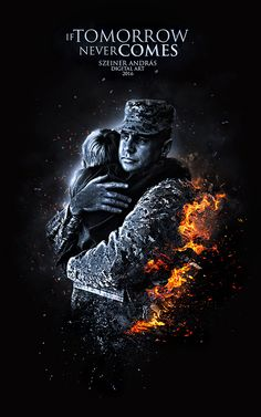 Digital Art, Movie Posters, Film Poster, Billboard, Film Posters