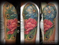 SAURON TATTOO | Festiwal tatuażu Cropp Tattoo Konwent Skin Candy, Skin Art, I Tattoo, Poland