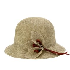 Now available!! Limited editions!!! http://designsbyzuedi.myshopify.com/products/2017-new-fashion-summer-sunproof-cap-for-woman-korean-linen-weaving-bowler-hat-female-lady-casual-breezy-fedoras?utm_campaign=social_autopilot&utm_source=pin&utm_medium=pin 2017 New Fashion ...