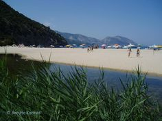 Cala Luna, Oostkust > Luchthaven Olbia