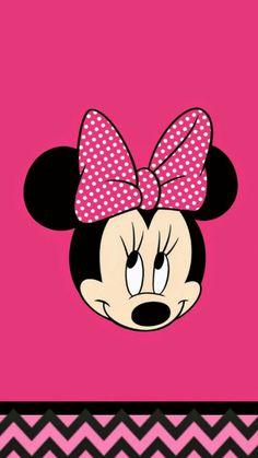 Minnie walls wallpaper iphone disney, wallpaper backgrounds, mickey mouse w Minnie Wallpaper, Wall Wallpaper, Mobile Wallpaper, Wallpaper Backgrounds, Phone Backgrounds, Mickey Mouse E Amigos, Mickey Mouse And Friends, Mickey Minnie Mouse, Walt Disney