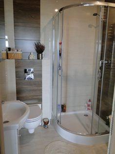 Zdjęcie nr 2 w galerii Mała łazienka – Deccoria.pl