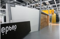 Photos of Forward Media Group Headquarters in Moscow, Russia   Discover Workplaces!   WOVOX.com