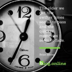 Your online guide to sharing your story. Clock, Names, Memories, How To Make, Watch, Memoirs, Souvenirs, Clocks, Remember This