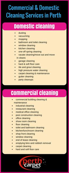 Cleaning Service Agreement Template Janitorial Service Agreement - Monthly service agreement template