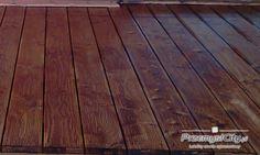 przemysl-tarasy-drewniane--deska-tarasowa-ryflowana-6DIzODc0Nj_o.jpg (800×479)
