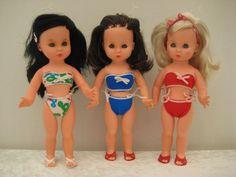 Bikinis, Swimwear, Fashion, Celebs, Bathing Suits, Moda, Swimsuits, Fashion Styles, Bikini