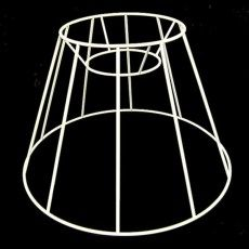 11 best lampshade frames images on pinterest lamp shade frame accessories keyboard keysfo Gallery