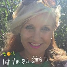 Whenever you can 🍃🌞🌿 it's our - our promotes and of a day can change your mood in such a positive way. Get your daily dose of 🍃🌞🌿 Step Program, Green Gifts, Get Healthy, You Got This, Sunshine, Happiness, Change, Key, Mood
