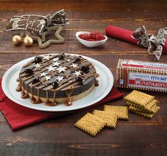 Breakfast Recipes, Dessert Recipes, Desserts, Waffles, Sweet Tooth, Sweet Treats, Recipies, Xmas, Sweets