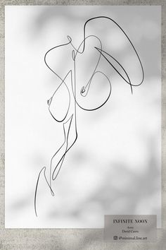 Abstract one line illustration, woman outline body sketch art print. Minimalist wall art decor. Mothers Day Drawings, Minimal Drawings, Line Art Tattoos, Outline Art, Abstract Line Art, Line Illustration, Pencil Art Drawings, Wire Art, Minimalist Art
