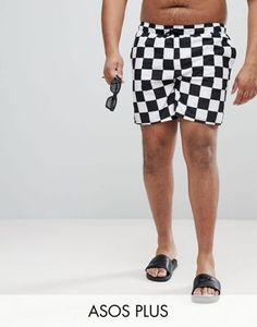 f68896f8c4 81 Best CHECKERBOARD images in 2019 | Socks, 80 s, Animated gif