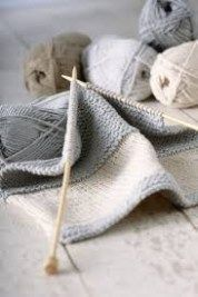 Knitting inspiration projects tricot 23 Ideas for 2019 Lace Knitting, Knitting Needles, Knitting Patterns Free, Crochet Baby, Knit Crochet, Crochet Simple, Knitting Quotes, Flirt, Knitting Projects