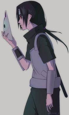 Itachi Uchiha, Naruto And Sasuke, Naruto Cute, Naruto Funny, Shikamaru, Anime Naruto, Boruto, Akatsuki, Mangekyou Sharingan