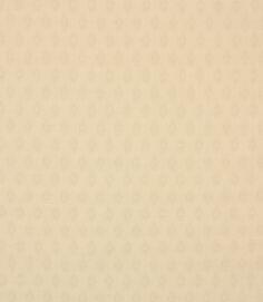 Cream upholstery fabric with a self pattern http://www.justfabrics.co.uk/curtain-fabric-upholstery/cream-dobby-fabric/