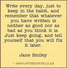 Find out more about the author here ~~~ Writers Write offers the best writing courses in South Africa. Writers Write - Write to communicate Book Writing Tips, Writing Words, Fiction Writing, Writing Resources, Writing Prompts, Fiction Quotes, Writer Quotes, Book Quotes, Wisdom Quotes