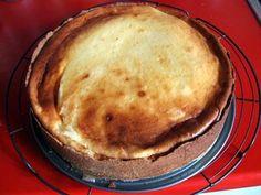 Rezept: Rhabarberkuchen mit Schmand Bild Nr. 234