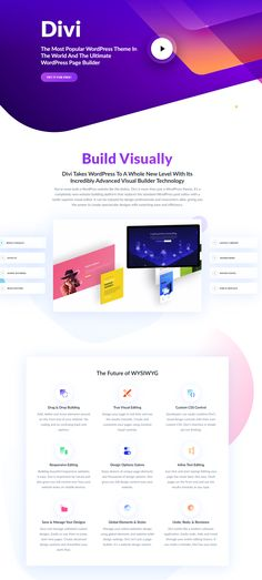 The Most Popular WordPress Theme In The World And The Ultimate WordPress Page Builder Enterprise Portal, Free Live Tv Online, Free Tv Channels, Restaurant Service, Amazing Websites, Best Web Design, Text Style, Premium Wordpress Themes, Web Design Inspiration