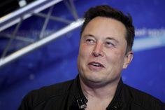 Electric automaker Tesla said Monday that it has invested around $1.5 billion in Bitcoin and it plans to begin accepting the digital currency as payment for its high-end vehicles soon. T Saturday Night Live, Thursday Morning, Wednesday, Buy Dogecoin, Tesla Inc, Wealth Tax, Responsibility To Protect, Tesla Owner, George Soros