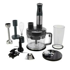 Wire Whisk, Speed Foods, Vegan Mayonnaise, Hand Blender, Pancakes And Waffles, Memorable Gifts, Food Processor Recipes, Smoothies, Smoothie