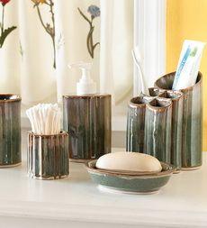Splash Home Tree Design Bathroom Accessories Mb Bath Pinterest Designs And