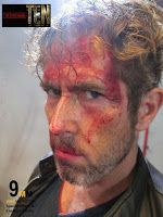 special makeup effects indonesia 1