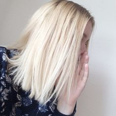 @prettychic_  || #hair