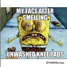 free Funny SpongeBob wallpaper, resolution : 1024 x tags: Funny, SpongeBob, SquarePants. Spongebob Memes, Spongebob Squarepants, I Listen, Third Shift, Volleyball Memes, Volleyball Ideas, Volleyball Players, Night Shift Nurse, Type One Diabetes