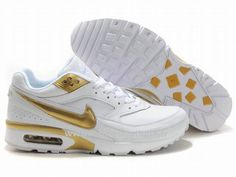 nike air force one noir - Nike Air Max Tn Requin/Tuned 3 Chaussures Baskets Pour Homme Blanc ...