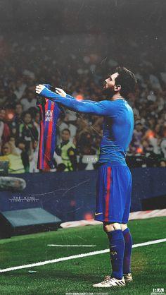 Messi Neymar, Messi 10, Messi Tattoo, Messi Shirt, Lionel Messi Wallpapers, Ms Dhoni Photos, Eric Cantona, Kobe Bryant 24, Football Is Life