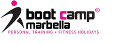 Bootcamp Marbella offers fitness holidays in the South of Spain