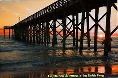 Panama City Beach Florida, Panama City Panama, Florida Beaches