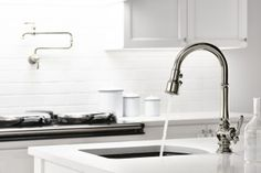 Marvelous Artifacts Faucet Napa Bar Sink Artifacts Pot Filler Faucet Having A Source  Of Water Right