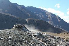 Boaatrip in Scoresby Sund , image by Nanu Travel