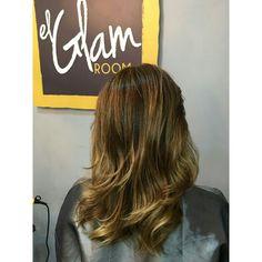 #GlamSunKissed #BesosdesolGlam #sunkissed #besosdesol #axelsunkissed #axelbesosdesol #hairdresser #hairstylist #estilista #peluquero #peluqueria #Panama #pty507 #pty #picoftheday #axel04