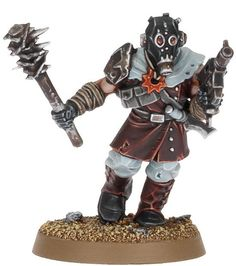 Dark Vengeance: The Cultists - Tabletop Encounters Warhammer Armies, Warhammer 40000, Dark Vengeance, Apocalypse Character, Chaos 40k, Warhammer Imperial Guard, Jaina Proudmoore, Thousand Sons, Space Pirate