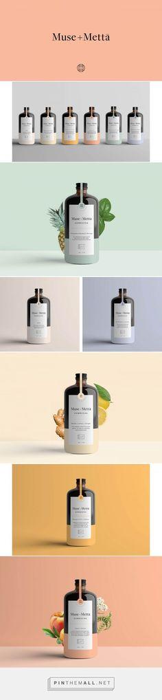 design, packaging, branding